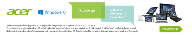 Acer Windows 8 Update