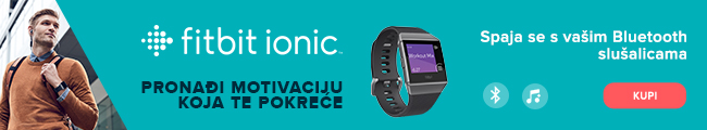 Fitbit Ionic1