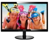 "Monitor Philips 24"" 246V5LSB/00 - 26733"