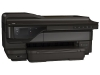 Pisač Hp OfficeJet 7612 WiFi A3 G1X85A