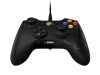 Gamepad Razer PC/Xbox 360 Sabertooth