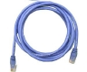 Kabel Patch Cat5e  3m žuti
