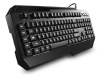 Tipk. CoolerMaster Storm Suppressor