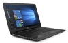 Notebook HP 250 G5 /W10, W4M63EA
