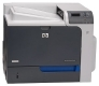 Pisa� HP Color LaserJet CP4525DN