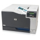 Pisa� HP Color LaserJet CP5225n A3