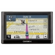GPS Garmin nuvi 44LM Europe, Life time update, 4,3""