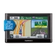 GPS Garmin nuvi 56LMT Europe, Life time update, 5,0""