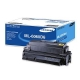 Toner Samsung ML-1450/6060D6 Black