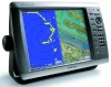 GPS Garmin GPSMAP 4012 Color ext. antena