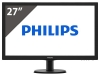 "Monitor Philips 27"" 273V5LHAB/00 30209"