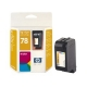Ink HP C6578 D color