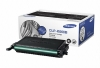 Toner Samsung CLP-K660B/610ND Black