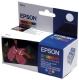 Ink Epson T014401 color