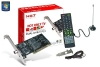 Video tuner LifeView PCI Dual DVB-T Not Only TV