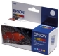 Ink Epson T027401 color (za photo 810/830/925)