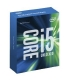 CPU Intel Core i5 6600K (sck.1151)