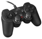 Gamepad Speed Link Strike2 PS2