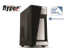PC Hyper X 173 Intel Celeron
