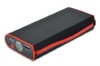 Powerbank Ednet Mobile Car Jump Starter