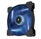 Ventilator Corsair Air Series AF140mm Blue Led