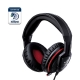 Headset Asus Orion gaming