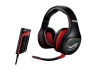 Headset Asus Vulcan Pro PC/PS4 gaming