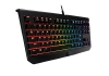 Tipk. Razer Blackwidow Chroma Tournament Edition UK