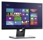 "Monitor Dell 23"" S2316H  LED"