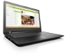 Notebook Lenovo IdeaPad 110, 80T7006DSC