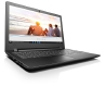 Notebook Lenovo IdeaPad 110, 80T7007RSC