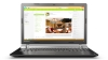 Notebook Lenovo IdeaPad 100 80MJ00DASC