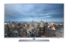 "TV LED Samsung 40"" 40JU6412, Ultra HD, SMART"