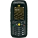Mobitel Caterpillar CAT B25 dual SIM