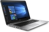 Notebook HP ProBook 470 G4, Y8A95EA 3Y