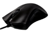 Mi� Razer DeathAdder Black Edition 3500dpi USB