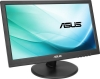 "Monitor Asus 16"" VT168N Touch Screen"