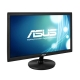 "Monitor Asus 22""  VS228DE Full HD"