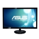 "Monitor Asus 22"" VS229HA VA panel"