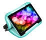 "Futrola MSI TAB-04 8"" tablet sleeve"