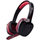 Headset Genesis Gaming H22