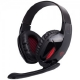 Headset Genesis Gaming H44