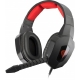 Headset Genesis Gaming H59 Multiplatform