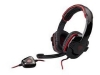 Headset Genesis Gaming HX66