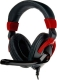 Headset Genesis Gaming H33