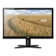 "Monitor Acer 24"" G247HYLbidx LED IPS"