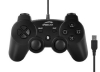 Gamepad Speed Link Strike FX ( PC)