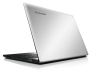 Notebook Lenovo G50-80 80E502BRSC
