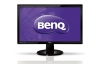 "Monitor Benq 19"" GL955A LED"