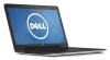 Notebook Dell Inspiron 5749 272659002-N0336